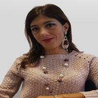 Dott.ssa Diletta Chiusaroli