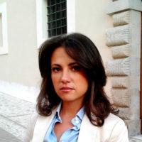 Dott.ssa Caterina de Fusco