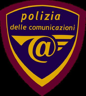 Progetto Medea | Polizia Postale