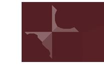 Progetto Medea | SCLN Legal Network