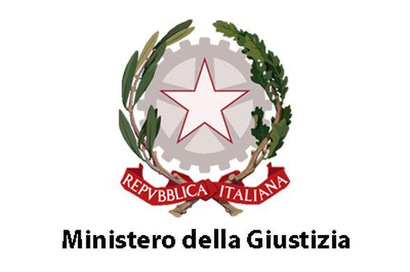 Progetto Medea |Ministero della giustizia repubblica italiana
