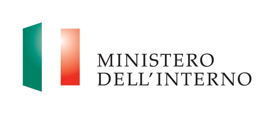 Progetto medea | Ministero dell'interno