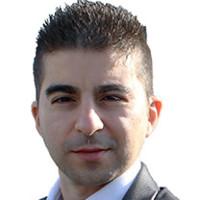 Dott. Ing. Emilio Alfieri