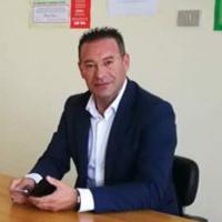 Francesco Longobardi