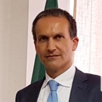 Avv. Giuseppe Squillaci