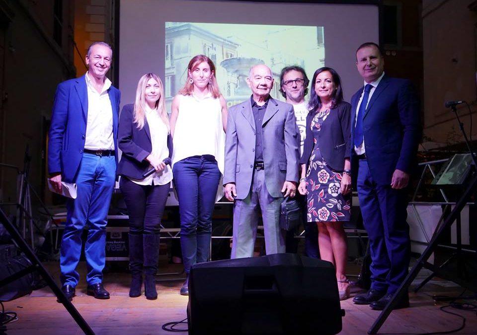 L'associazione Mede@ invitata alla Ottobrata Monticiana