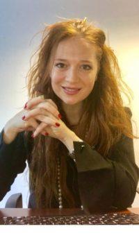 Dott.ssa Catia Acquesta