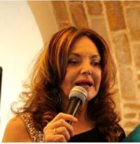 Dott.ssa Franca Minnucci