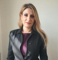 Avv. Anita Mangialetto
