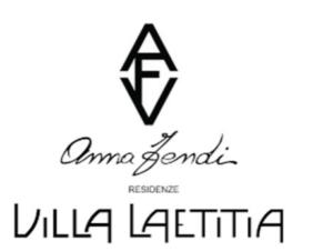 Progetto Medea | Premio Medea Villa Laetitia