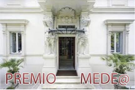 Premio Mede@